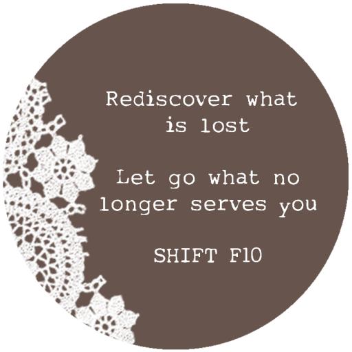 Shift-F10 familieopstellingen-Familieopstellingen en Human Design